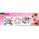 eyelash boxes for mink lashes-BamyLash