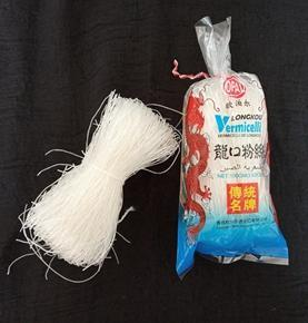 Bean Thread Longkou Vermicelli