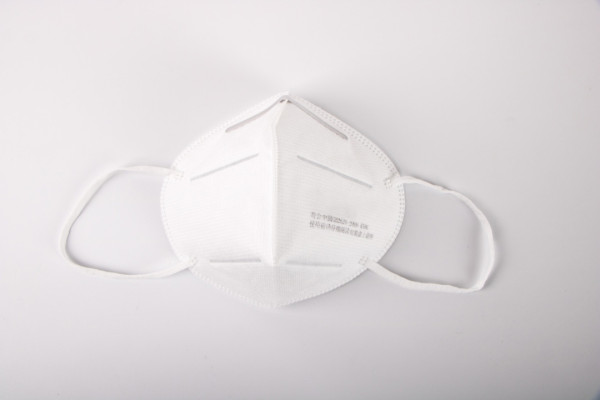 Máscaras N95