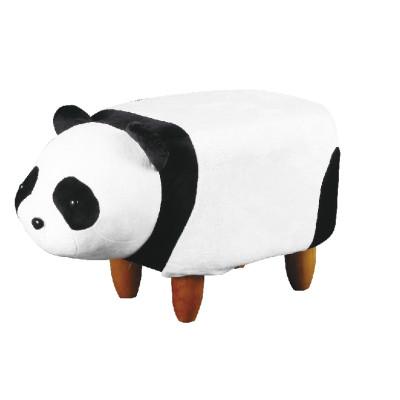 Animal footstool for Kids