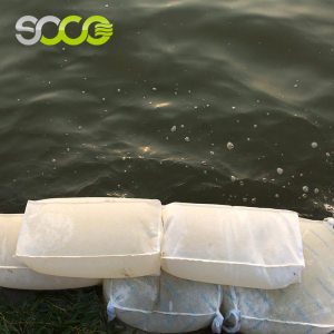 High Quality Supplier Manufacturers Sodium Polyacrylate High Water Absorption Raw Materials For Anti-flood bags