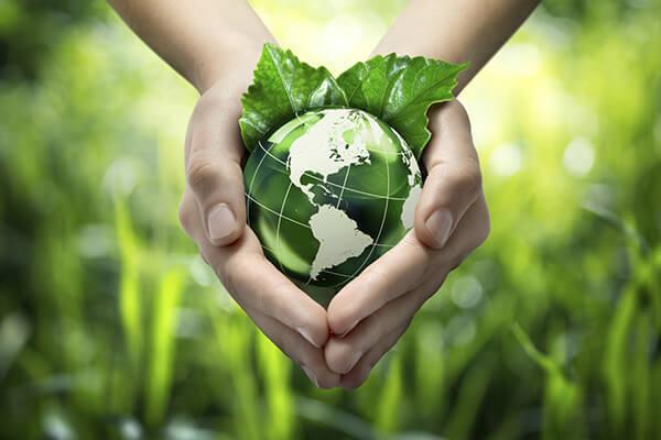 Лучшее качество сельскохозяйственного калия полиакрилат гидрогель (SAP) калия для растений