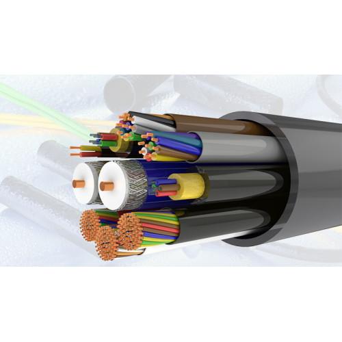 High  Absorbtion Sodium Polyacrylate Cable Water-Blocking Powder