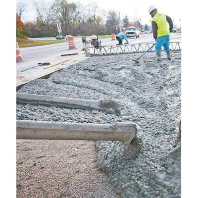 Водоудерживающий агент, используемый в качестве добавки к бетону