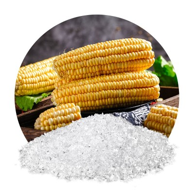 Biodegradable Agricultural Drought Resistance Water Retaining Agent For Plant Fruit Trees
