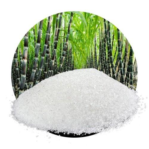 Materiales absorbentes de líquidos del fabricante de China con la mejor calidad