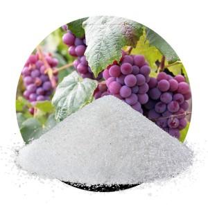 Hidrogel de poliacrilato de potasio de agua sólida para agricultura-SOCO