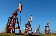 Tecnología de perforación de petróleo y agente de retención de agua.