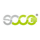 Qingdao SOCO New Materials Co., Ltd.