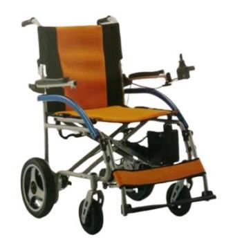 24V 20A lithium battery Power WC wheelchair