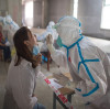 Asymptomatic cases found in Wuhan recently deemed to be not infectious