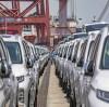 China plans more tweaks in Customs procedure
