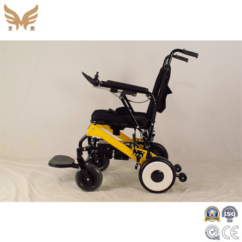 High Quality Electric Wheelchair