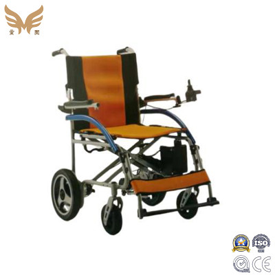 24V 20A lithium battery Power WC wheelchair