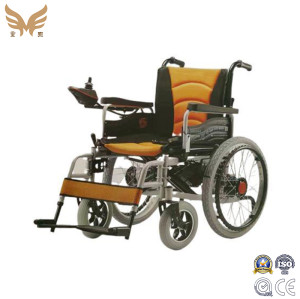 motor power drive 2* 250 watts wheelchair