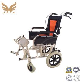 Economic Manual Wheelchair Cheap Price