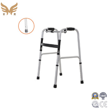 Light Weight Aluminum Walking Aids
