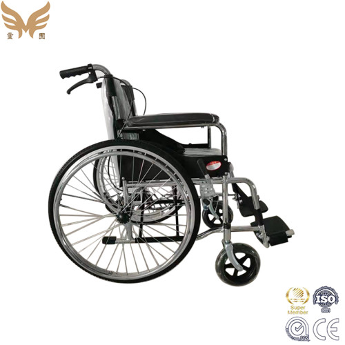 China products/suppliers. New Style Light Weight Manual Steel Folding Wheelchair