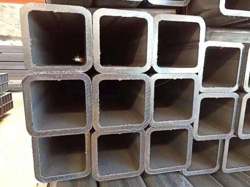 Square steel tube 20*20mm