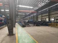 Tianjin Yuanyou Steel Import & Export CO.,LTD.