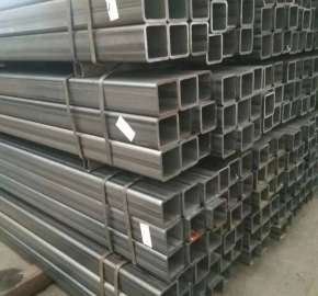 YOUSTEELTUBE shs hollow section steel pipe