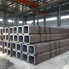square steel pipe 500*500mm