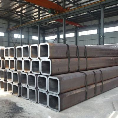 Selling steel pipe