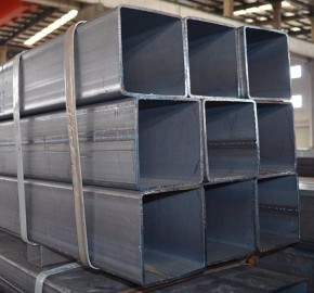 Steel Line Pipe sale