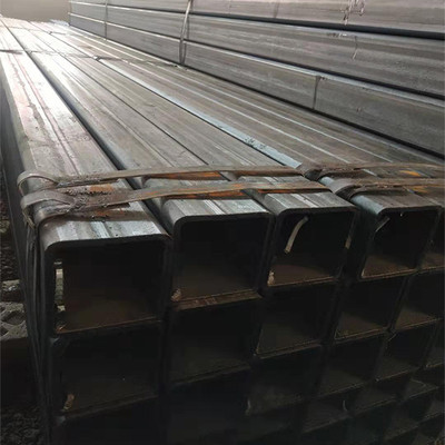 Construction Steel Pipe