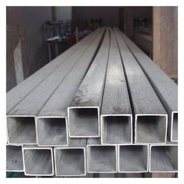 china erw steel pipe