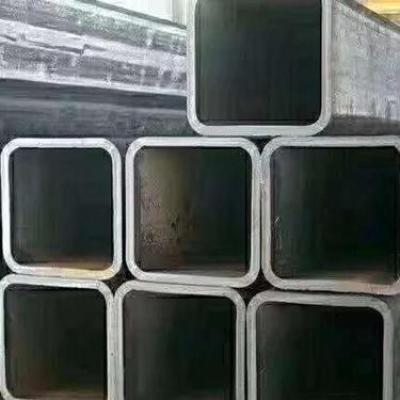 factory supply steel tube