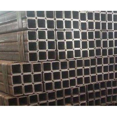 steel tube 20X30mm