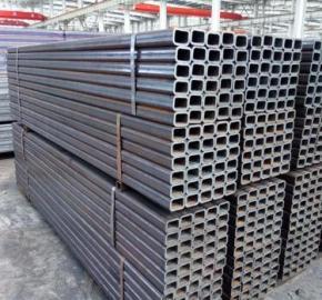Square steel tube 20*20mm