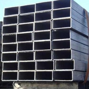 Square steel tube 25*40mm