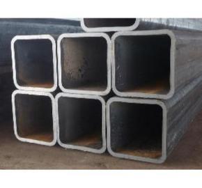 Square steel tube 30*40mm