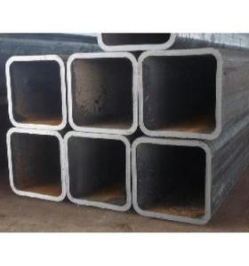 Square steel tube 30*40mm