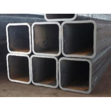 Square steel tube 30*30mm