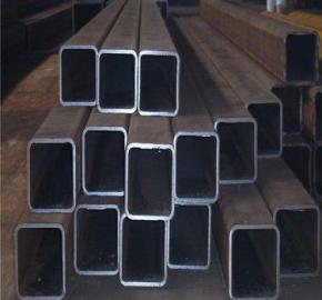 Square steel tube 35*60mm