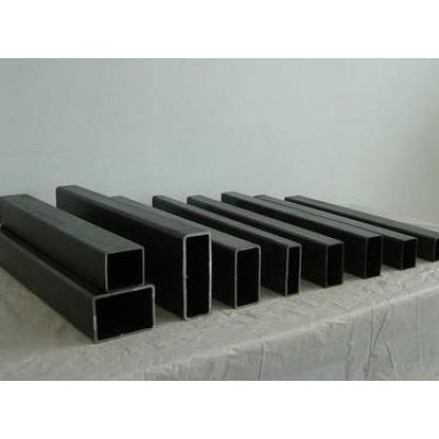 Square steel tube 38*38mm