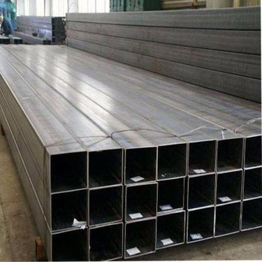 Square steel tube 45*45mm