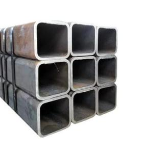 Square steel tube 40*90mm
