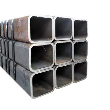 Square steel tube 40*90mm