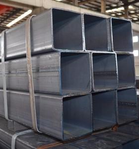 Square steel tube 55*55mm