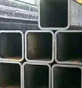 Square steel tube 85*85mm