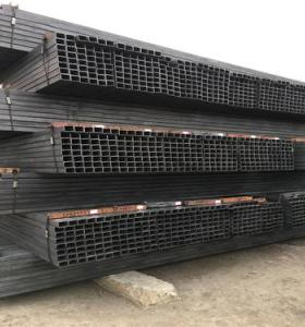 Square steel tube 90*90mm