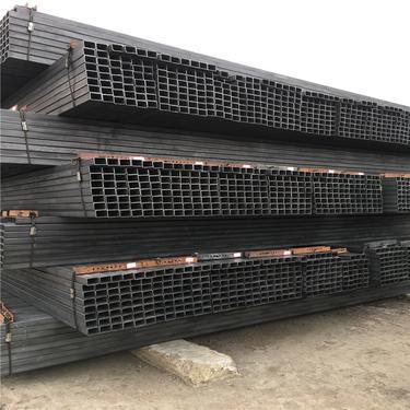 Square steel tube 90*90mm