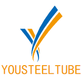 Tianjin Yuanyou steel Co. Ltd