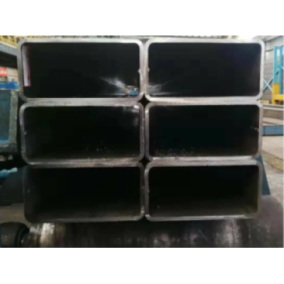 Square steel tube 50*120mm