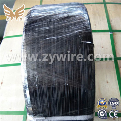 Good Quality Q195 black annealed wire for Sale-Zhongyou