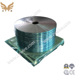 High Qualiuy Optical Fiber cable